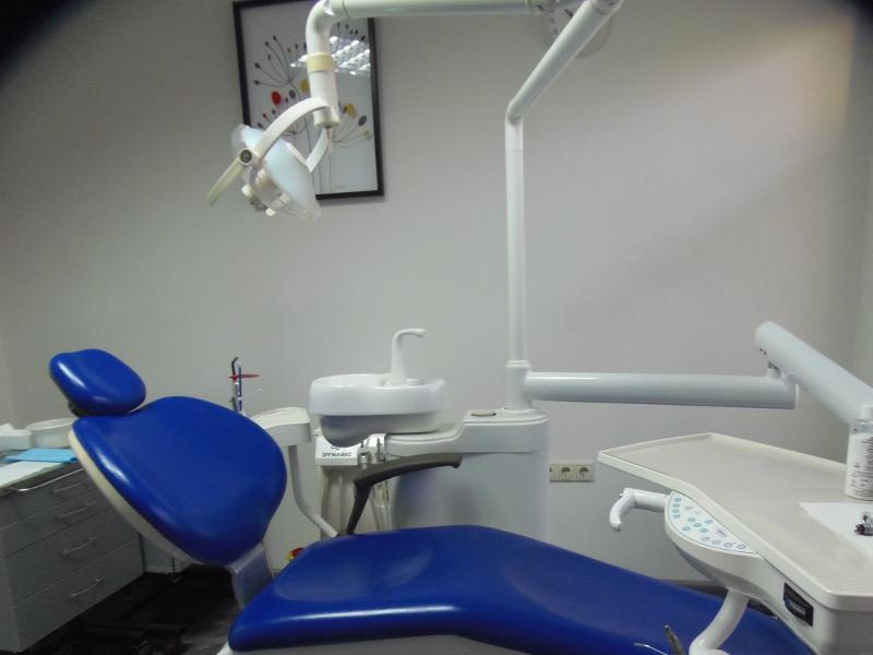Избелване с Beyond-Polus - Лазерна дентална клиника Д-р Васил Недялков